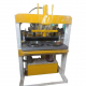 double-die-hydraulic-paper-plate-making-machine-500x500-1.jpg