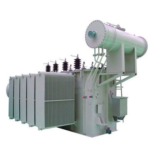 Electrical & Power Generation, Manufacturing