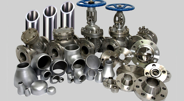 industrial fittings, industrial fittings catalogue, industrial fitting sales,
