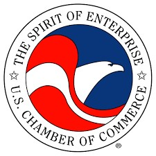 international trade chamber of commerce u.s. chamber of commerce members french-american chamber of commerce u.s. chamber of commerce