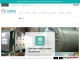 Labbe : Design and manufacturing of Process Equipment - Labbe