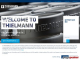 Leading Manufacturer of Stainless Steel Containers | THIELMANN